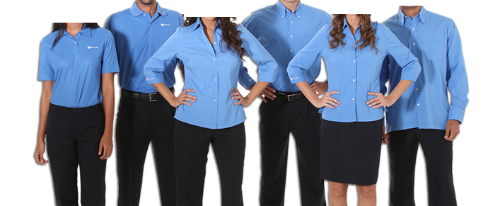 employees-uniform