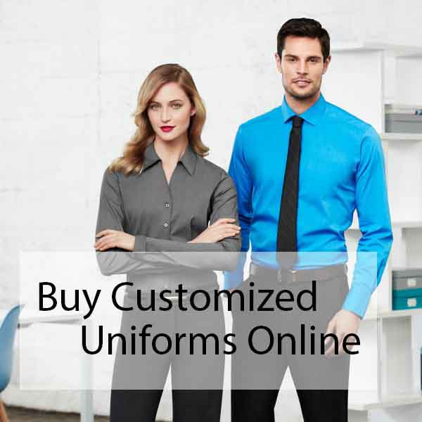 buy-online-uniform